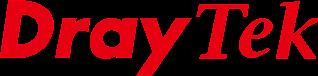 居易科技 DrayTek