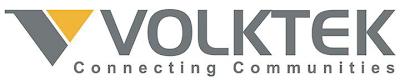 volktek logo