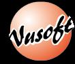 新軟系統 Nusoft
